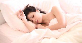 tisane bien dormir
