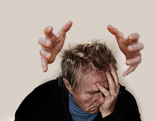 tisane contre migraine